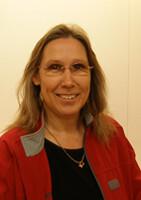 Dagmar Scherlies-Becker