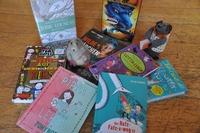 Leseclub 3punkt0 der Bücherstube Klingler