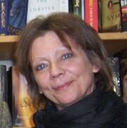 Annette Schmidt-Betz