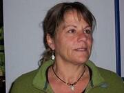 Ursula Schwenker