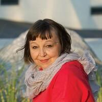 Ljuba Arnautovic: Im Verborgenen -  Autorinnenlesung