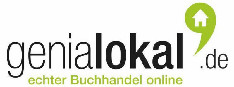 genialokal logo neu