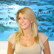 Ariane Steggers